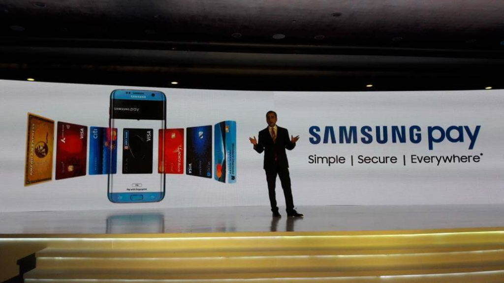 distribution dossier samsung india Samsung electronics ltd pays its employees an average of $91,839 a year salaries at samsung electronics ltd range from an average of $50,842 to $161,854 a year samsung electronics ltd.