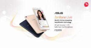 www.technoguruz.in