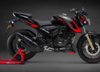 apache 200 rtr photos, tvs apache 180, tvs apache 200cc wallpaper, apache 200 on road price
