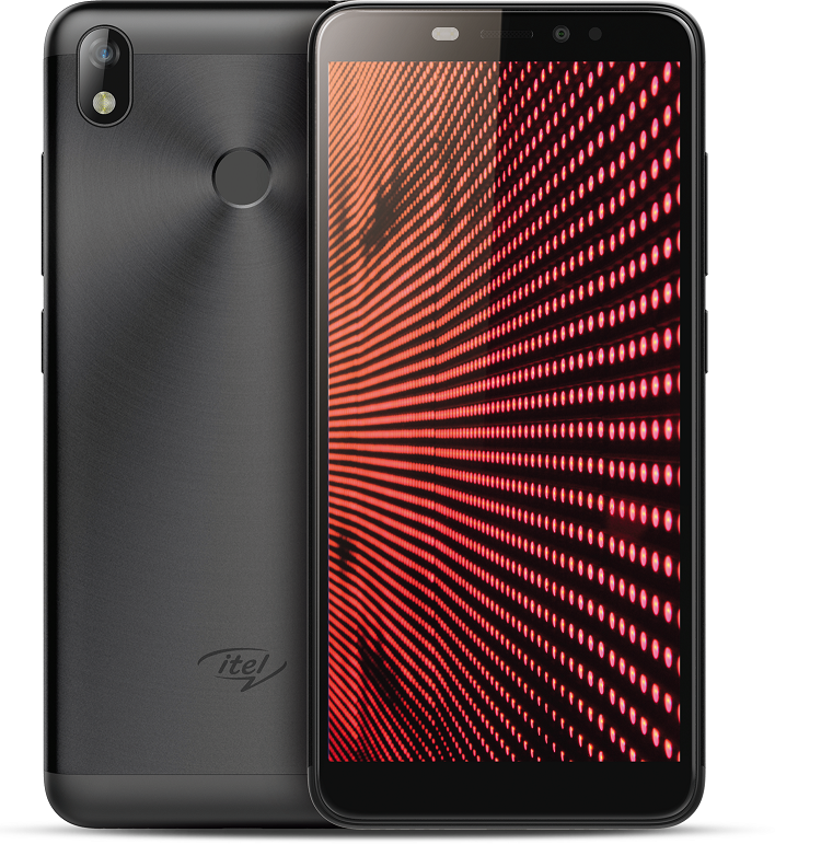 itel, itel s42 launched